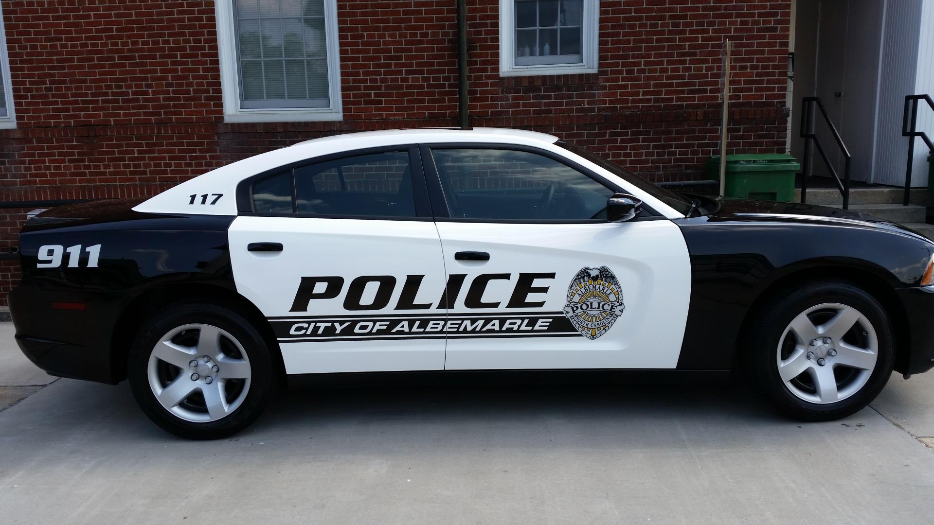 Divisions | Albemarle, NC on police go kart, police atv, police equipment gear, police car, police ambulance, police truck, police motorcycle, police boat, police lights, police four wheelers, police utv, police pool,