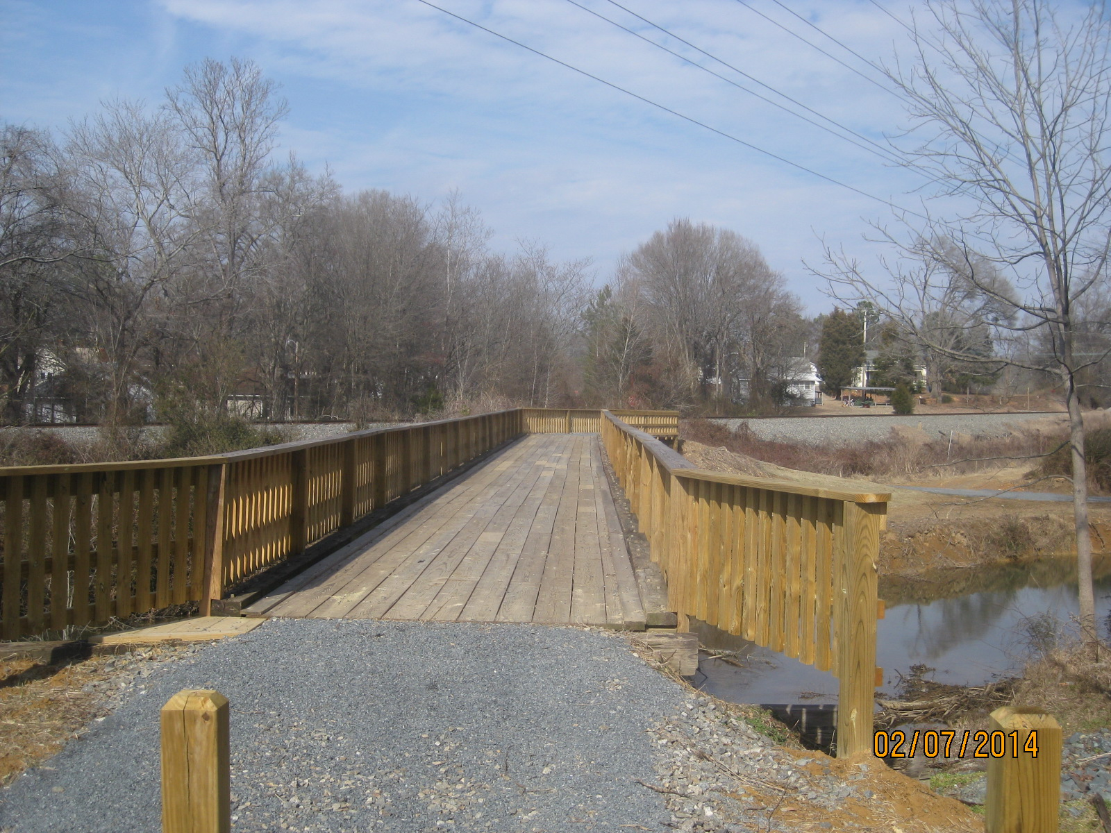 Greenway Phase 3 003