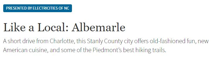 2017-02-16 11_43_48-Like a Local_ Albemarle — Our State Magazine
