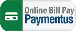 paymentus-online-bill-pay
