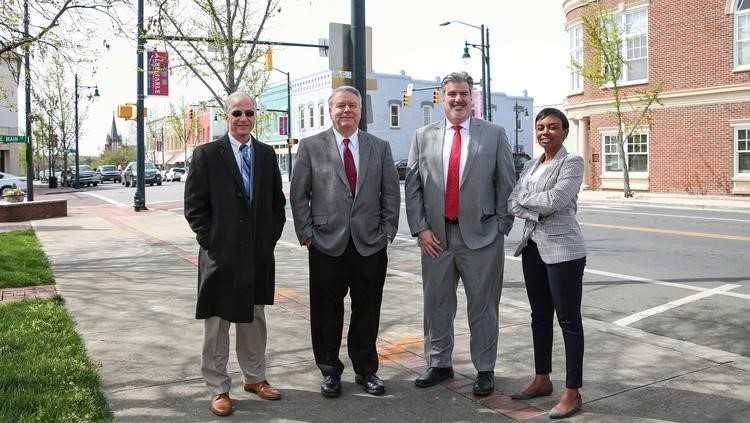 Donham-Mayor-Ferris-Hardy
