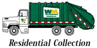 2019-12-24-ResidentialCollectionTruck